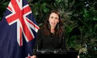 Премьер-министр Новой Зеландии объявила дату проведения парламентских выборов в стране