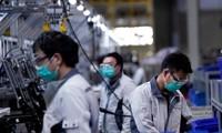 Коронавирус наносит серьезный ущерб мировой экономике