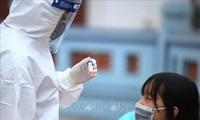 Неправительственные организации готовы оказать правительству поддержку в борьбе с коронавирусом