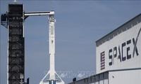 Компании SpaceX готова с НАСА покорить космос