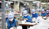 Развитие внутреннего рынка, наращивание потребительского спроса
