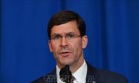 США осудили провокационные действия в Восточном море и Восточно-Китайском море
