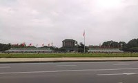 Площадь Бадинь и чувство национальной гордости