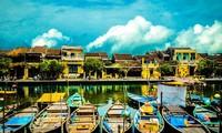 Вьетнам заявлен в 11 номинациях премии World Travel Awards