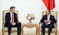 АБР окажет помощь Вьетнаму в разработке стратегии социально-экономического развития страны на 2021-2025 годы и ближайшие 10 лет
