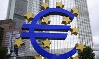 Экономике еврозоны грозит двойная рецессия