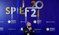 Вьетнам принял участие в 24-м Петербургском международном экономическом форуме