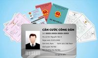 Создание национальной базы данных – это прогресс в процессе повышения эффективности госуправления Вьетнама