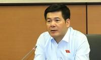 Трансграничная электронная коммерция: новые возможности для экспорта сельхозпродукции Вьетнама в ЕС