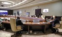 ООН, Африканский союз и многие страны осудили попытку государственного переворота в Судане