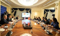 Вьетнам является важным и близким партнёром России в Азиатско-Тихоокеанском регионе