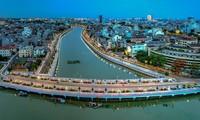 Хайфон восстанавливает туризм после пандемии коронавируса