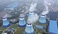Глобальный энергетический кризис