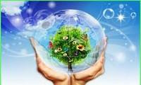 Việt Nam khẳng định thành tựu phát triển bền vững trước Đại hội đồng LHQ