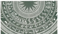 Văn hóa tâm linh của người Việt được thế giới ghi nhận