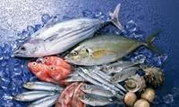Hoa Kỳ là thị trường nhập khẩu hàng đầu của thủy sản Việt Nam