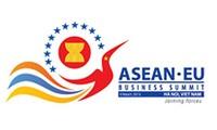 Các hoạt động trong khuôn khổ Hội nghị Bộ trưởng kinh tế ASEAN lần thứ 19