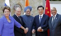BRICS: Biến sức mạnh riêng thành sức mạnh chung