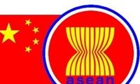 ASEAN và Trung Quốc sẽ sớm họp để đẩy nhanh tiến trình xây dựng  Bộ Quy tắc ứng xử ở Biển Đông