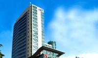 Lào Cai khai trương khách sạn 4 sao quốc tế đầu tiên