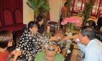Ngày hội văn hóa Việt - Nhật tại Thành phố Hồ Chí Minh