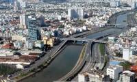 Thành phố Hồ Chí Minh sẽ là tâm điểm đầu tư của doanh nghiệp Nhật Bản