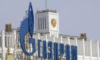 Gazprom cung cấp khí đốt hóa lỏng cho Việt Nam