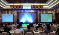 Việt Nam phải đối măt với nhiều thách thức lớn liên quan đến ô nhiễm dioxin