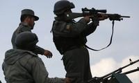 Bầu cử Tổng thống ở Afghanistan: con đường chông gai