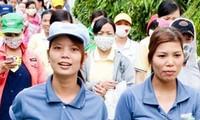 Những điều chỉnh vì con người trong các bộ luật mà Quốc hội Việt Nam đang sửa đổi