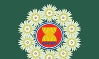 Vì mục tiêu xây dựng một mái nhà chung ASEAN