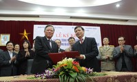 Phối hợp công tác giữa Ban Kinh tế Trung ương và Bộ Lao động, Thương binh và Xã hội
