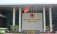 Hải quan Lạng Sơn đẩy mạnh cải cách hành chính, đáp ứng cơ chế một cửa