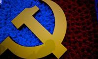 Truyền thông nhiều nước đưa tin về Đại hội lần thứ XII của Đảng Cộng sản Việt Nam