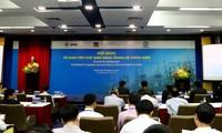 Hội nghị quốc tế về giảm tổn thất điện năng trong hệ thống điện
