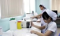 Việt Nam nỗ lực nâng cao chất lượng dân số