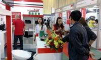 Mining Vietnam 2018 - cầu nối giao thương cho doanh nghiệp khai khoáng