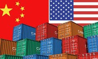 Mức độ tổn hại của cuộc chiến thương mại Mỹ-Trung