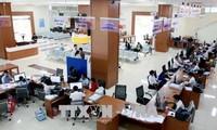 Chỉ số phát triển Chính phủ điện tử của Việt Nam được đánh giá ở mức cao