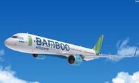 FLC chính thức ra mắt hãng hàng không Bamboo Airways ngày 18/8/2018