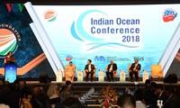 Khai mạc Hội thảo Ấn Độ Dương lần thứ 3