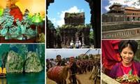 Chương trình giới thiệu du lịch Việt Nam tại Indonesia
