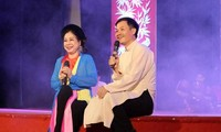 Tinh hoa nhạc Việt - bức tranh âm nhạc đa màu sắc