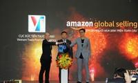Thêm cơ hội vàng đưa hàng Việt Nam ra thế giới