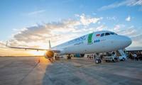 Bamboo Airways sẽ khai thác khoảng 40 đường bay trong năm nay