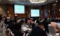 """""""Không để ai bị bỏ lại phía sau"""" - Mục tiêu cốt lõi của các Mục tiêu phát triển bền vững tại Việt Nam"""
