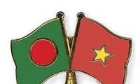 Điện mừng Quốc khánh Bangladesh