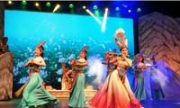 Nhà hát Tuổi trẻ ra mắt các vở diễn đặc sắc dành cho trẻ em nhân ngày quốc tế thiếu nhi 1/6
