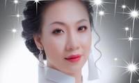 """Album """"Duyên"""" của Hiền Anh Nguyễn - xin yêu thương, bình an và hòa bình"""