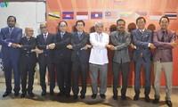 Việt Nam giữ vững đoàn kết ASEAN